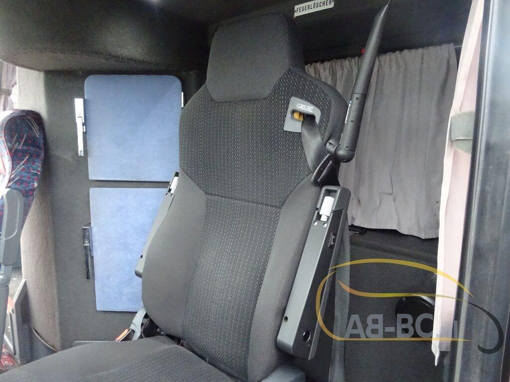 coach-busVAN-HOOL-T917-Altano---1606907931958782004_big--20120213132233820300