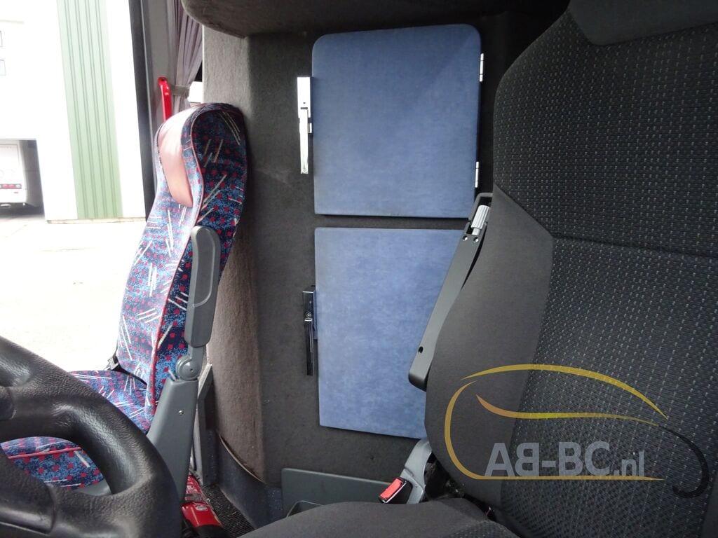 coach-busVAN-HOOL-T917-Altano---1606907938383300402_big--20120213132233820300