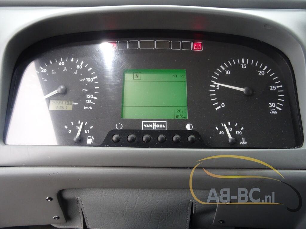 coach-busVAN-HOOL-T917-Altano---1606907961225339425_big--20120213132233820300