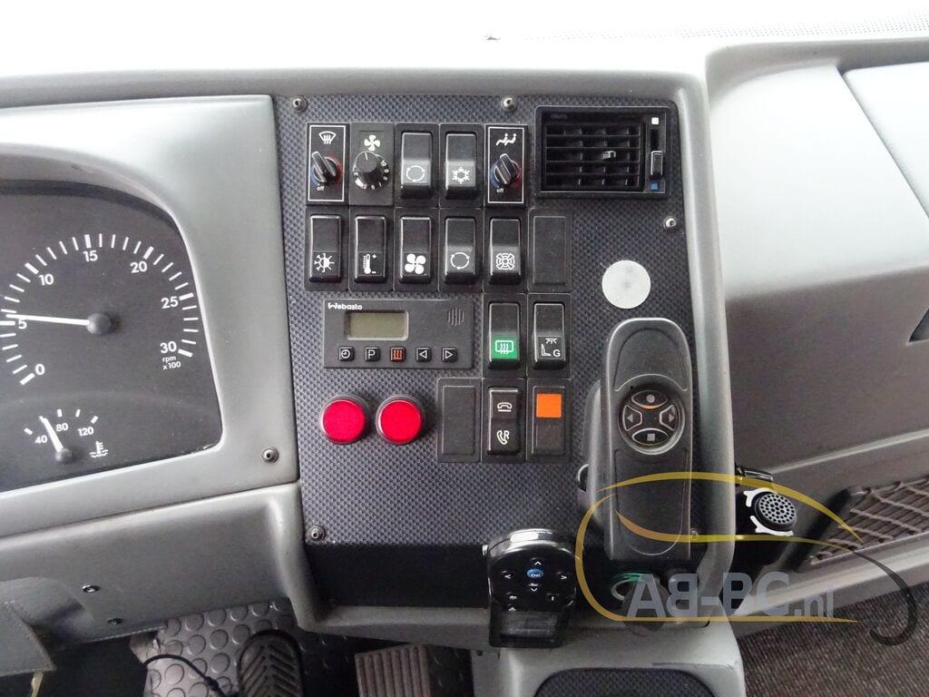 coach-busVAN-HOOL-T917-Altano---1606907976407399695_big--20120213132233820300