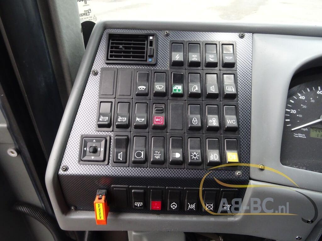 coach-busVAN-HOOL-T917-Altano---1606907984189054742_big--20120213132233820300