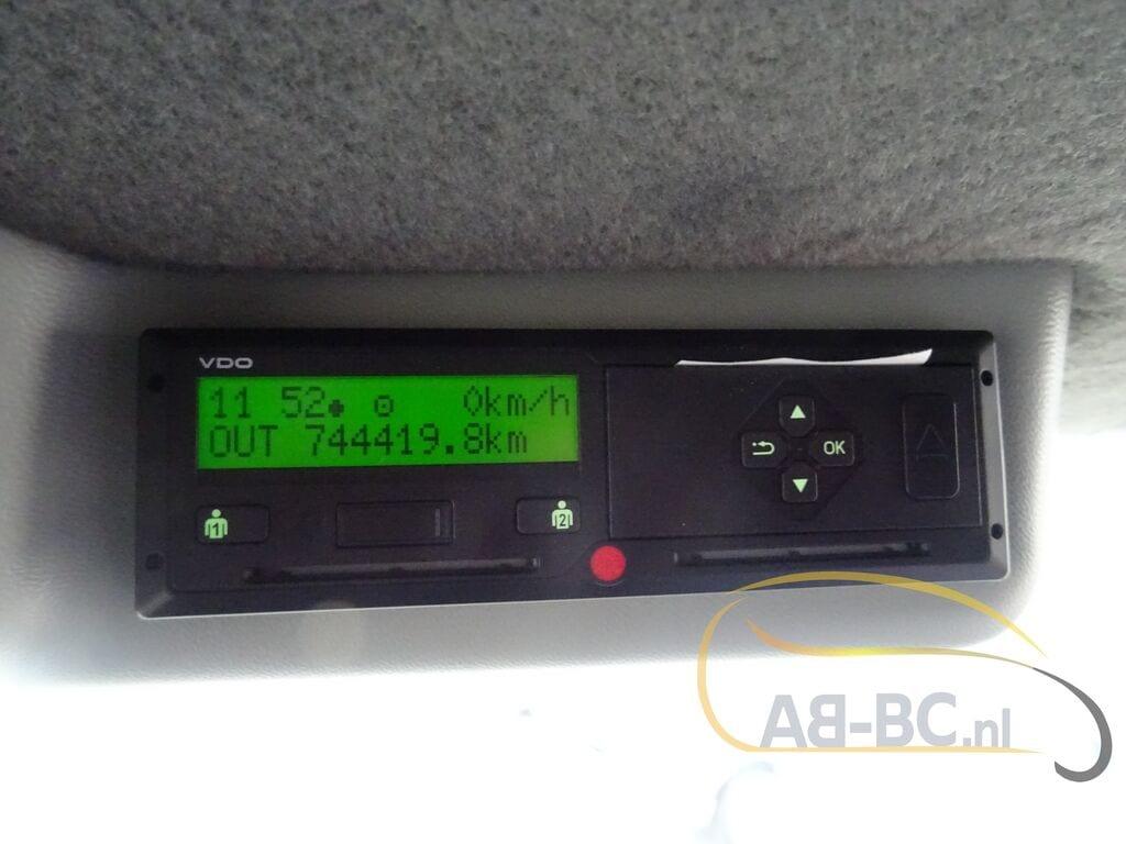 coach-busVAN-HOOL-T917-Altano---1606908021580157422_big--20120213132233820300