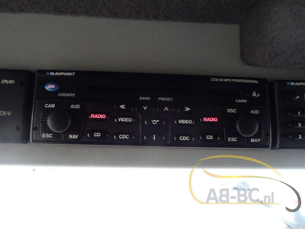 coach-busVAN-HOOL-T917-Altano---1606908034959607034_big--20120213132233820300