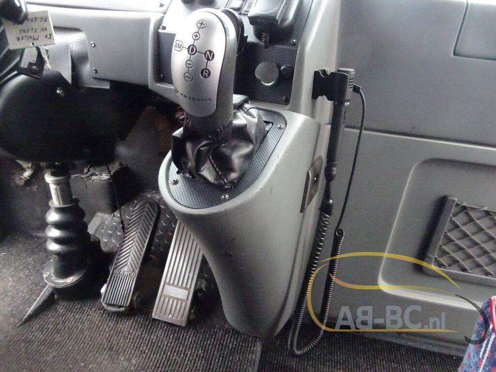coach-busVAN-HOOL-T917-Altano---1606908050721938930_big--20120213132233820300