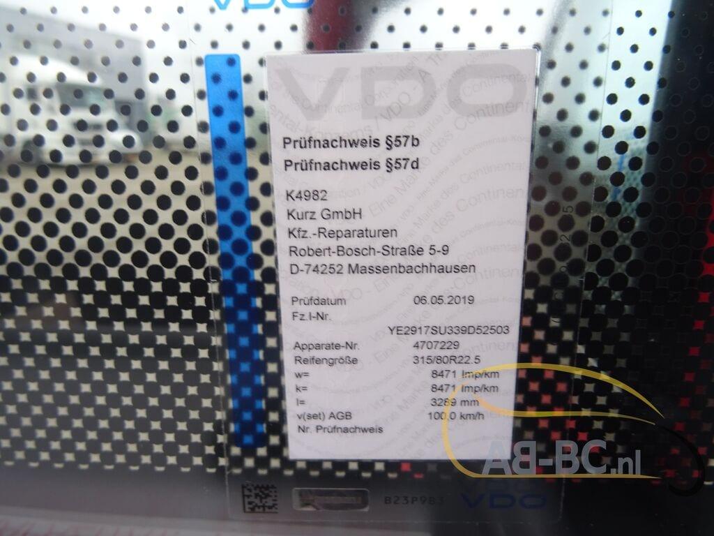 coach-busVAN-HOOL-T917-Altano---1606908057278476139_big--20120213132233820300
