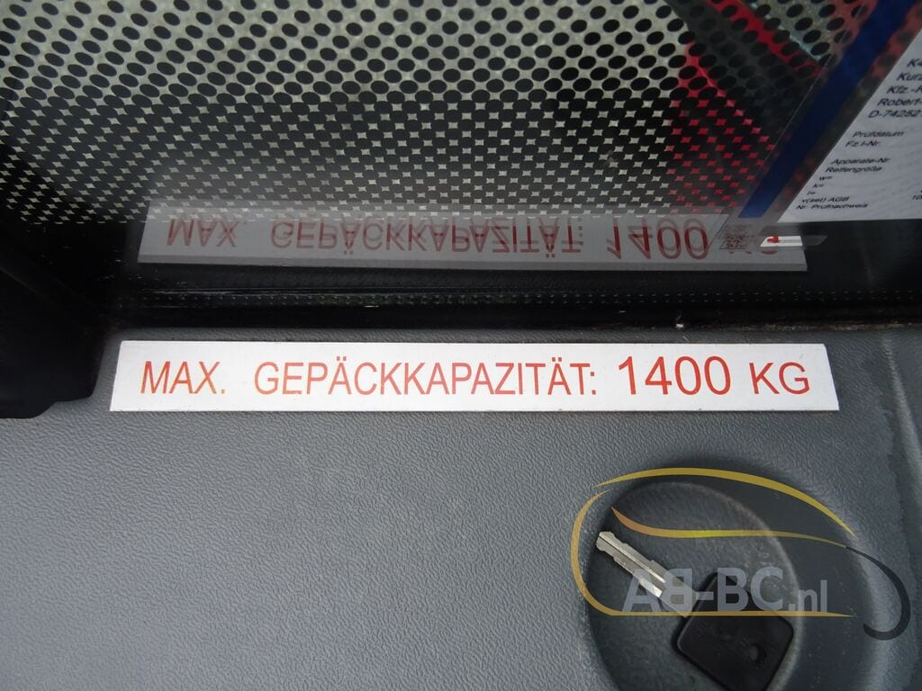 coach-busVAN-HOOL-T917-Altano---1606908064583622142_big--20120213132233820300
