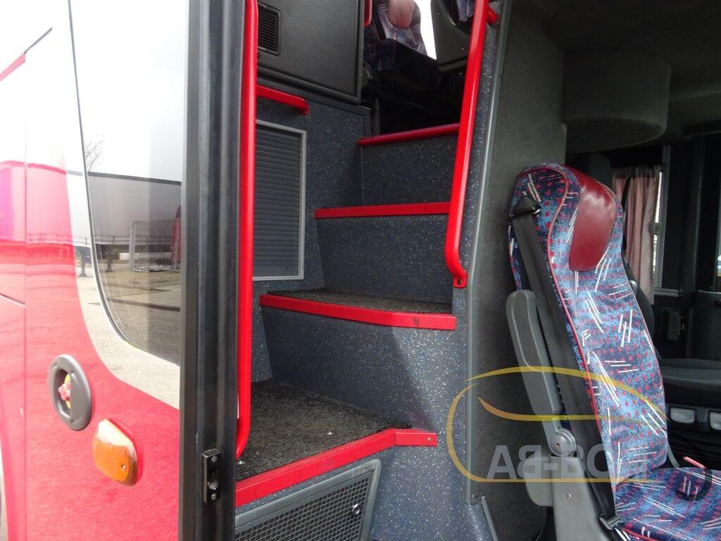 coach-busVAN-HOOL-T917-Altano---1606908078603419067_big--20120213132233820300
