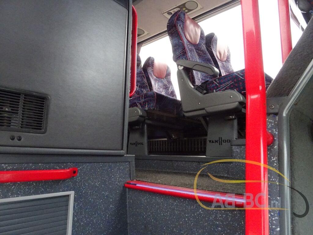 coach-busVAN-HOOL-T917-Altano---1606908092558974776_big--20120213132233820300