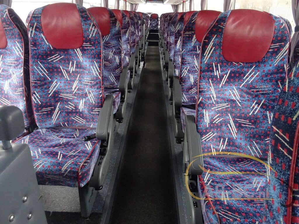 coach-busVAN-HOOL-T917-Altano---1606908106611137790_big--20120213132233820300