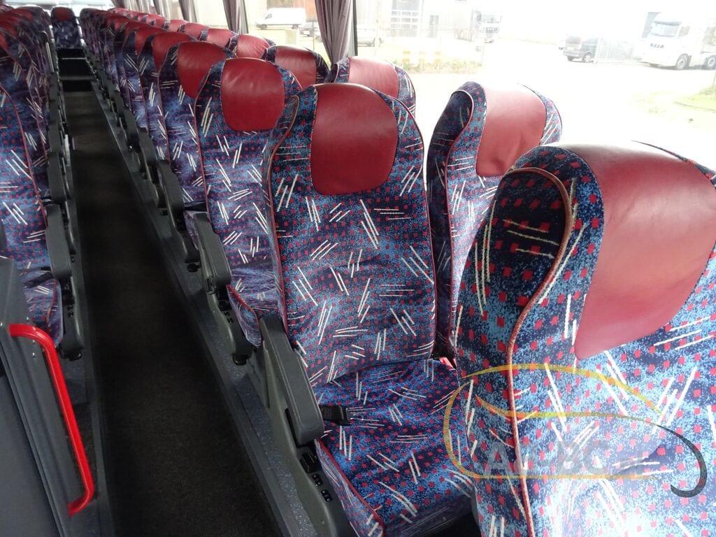 coach-busVAN-HOOL-T917-Altano---1606908113611625290_big--20120213132233820300