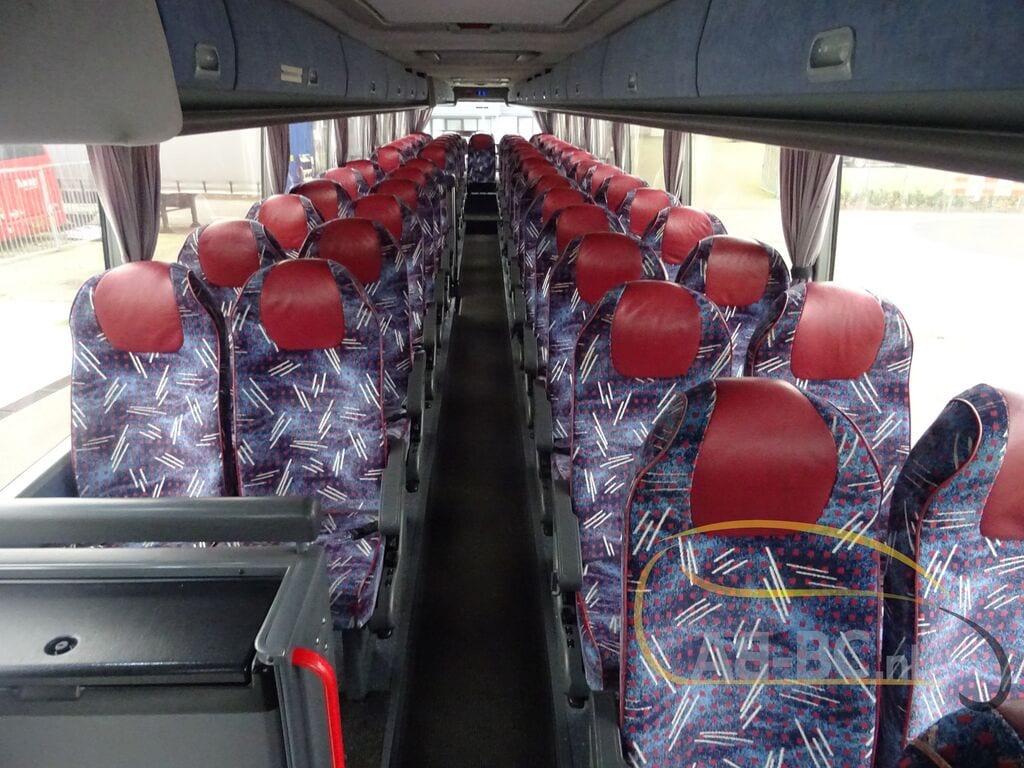 coach-busVAN-HOOL-T917-Altano---1606908120887378310_big--20120213132233820300