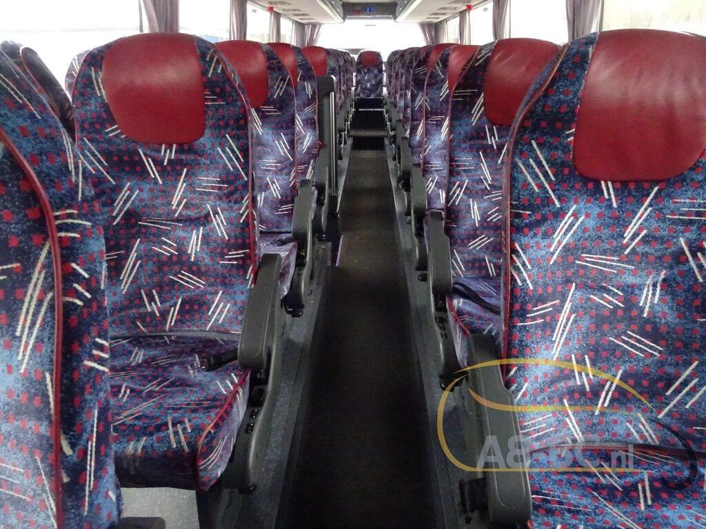 coach-busVAN-HOOL-T917-Altano---1606908134977371460_big--20120213132233820300