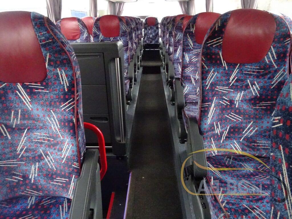 coach-busVAN-HOOL-T917-Altano---1606908142585462562_big--20120213132233820300