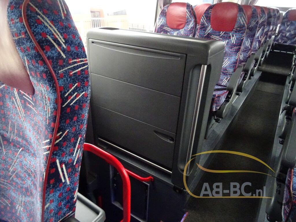 coach-busVAN-HOOL-T917-Altano---1606908149007228438_big--20120213132233820300