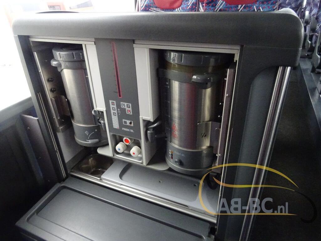 coach-busVAN-HOOL-T917-Altano---1606908156333506563_big--20120213132233820300