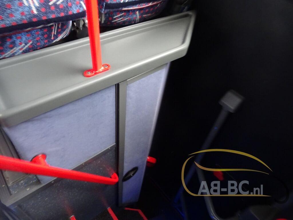 coach-busVAN-HOOL-T917-Altano---1606908163078912379_big--20120213132233820300