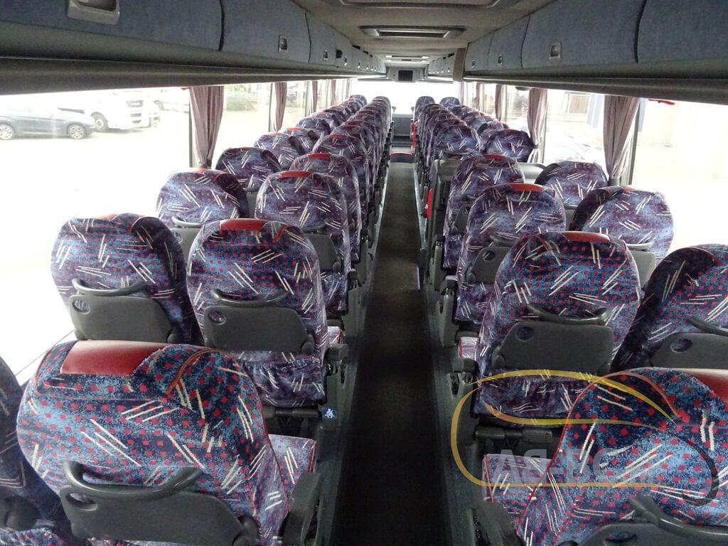 coach-busVAN-HOOL-T917-Altano---1606908192437706178_big--20120213132233820300