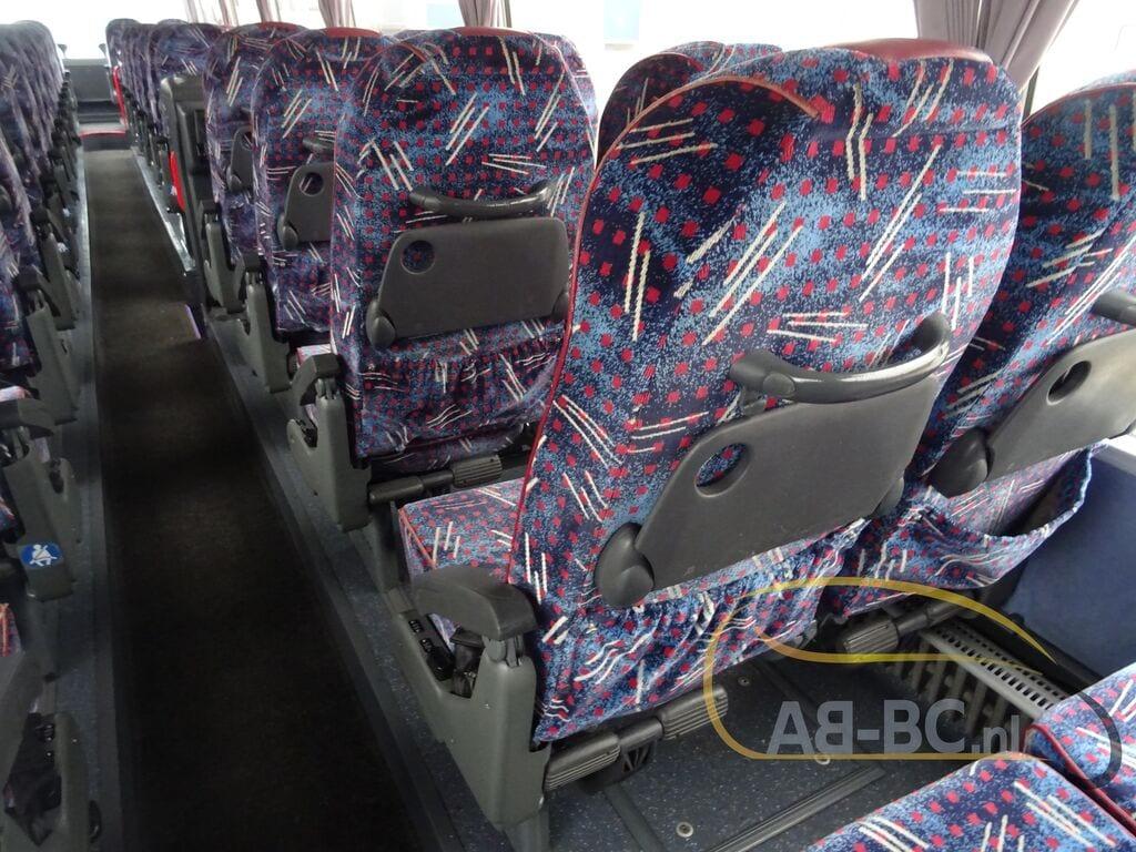 coach-busVAN-HOOL-T917-Altano---1606908199448096194_big--20120213132233820300