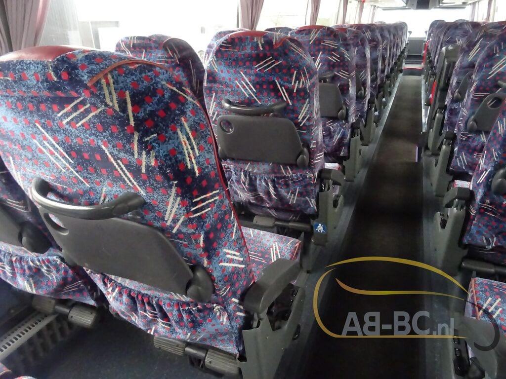 coach-busVAN-HOOL-T917-Altano---1606908206548383363_big--20120213132233820300