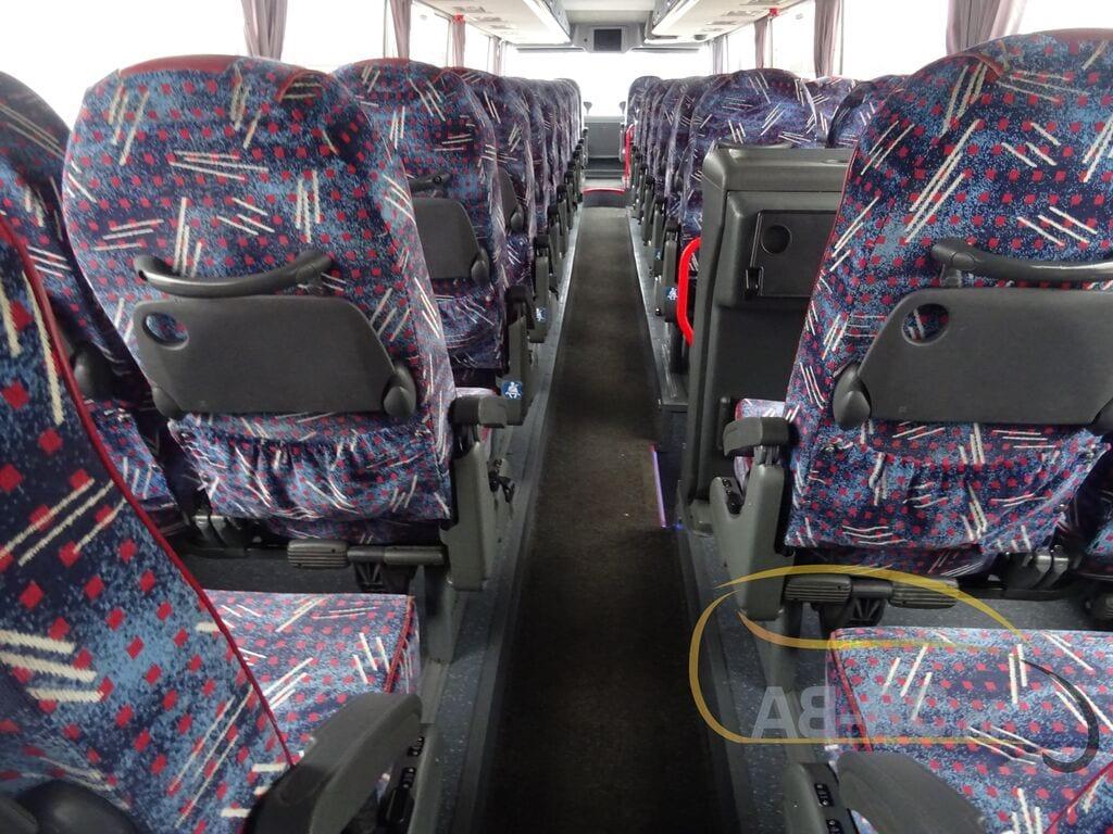 coach-busVAN-HOOL-T917-Altano---1606908213672848400_big--20120213132233820300