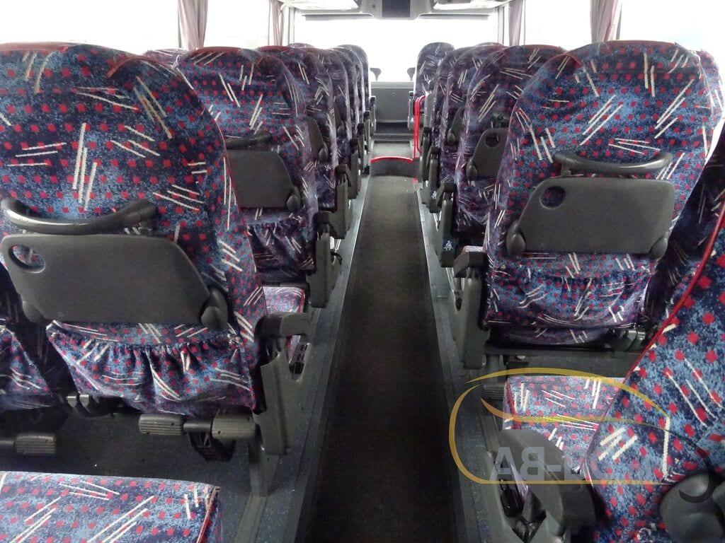 coach-busVAN-HOOL-T917-Altano---1606908220952725374_big--20120213132233820300