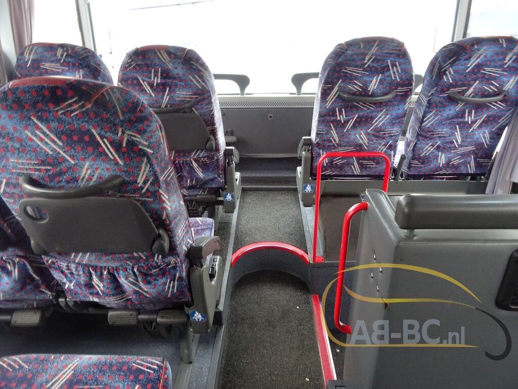 coach-busVAN-HOOL-T917-Altano---1606908227405889647_big--20120213132233820300