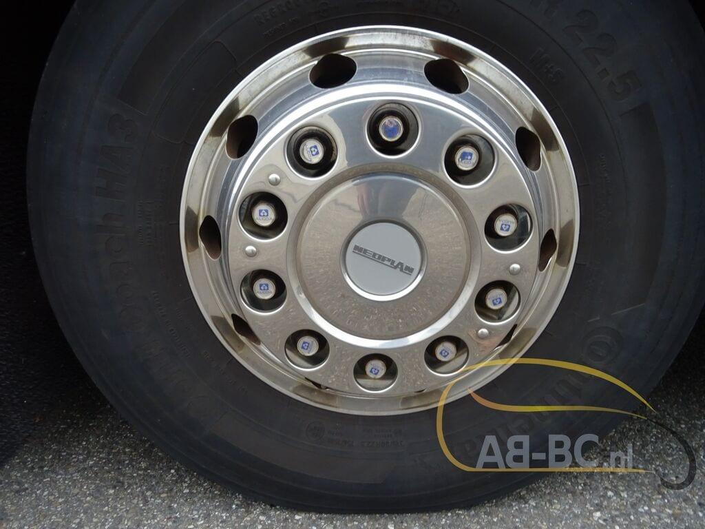 coach-busVAN-HOOL-T917-Altano---1606908241200029828_big--20120213132233820300