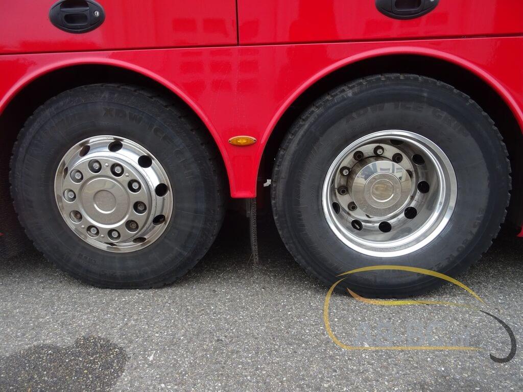 coach-busVAN-HOOL-T917-Altano---1606908255439288550_big--20120213132233820300