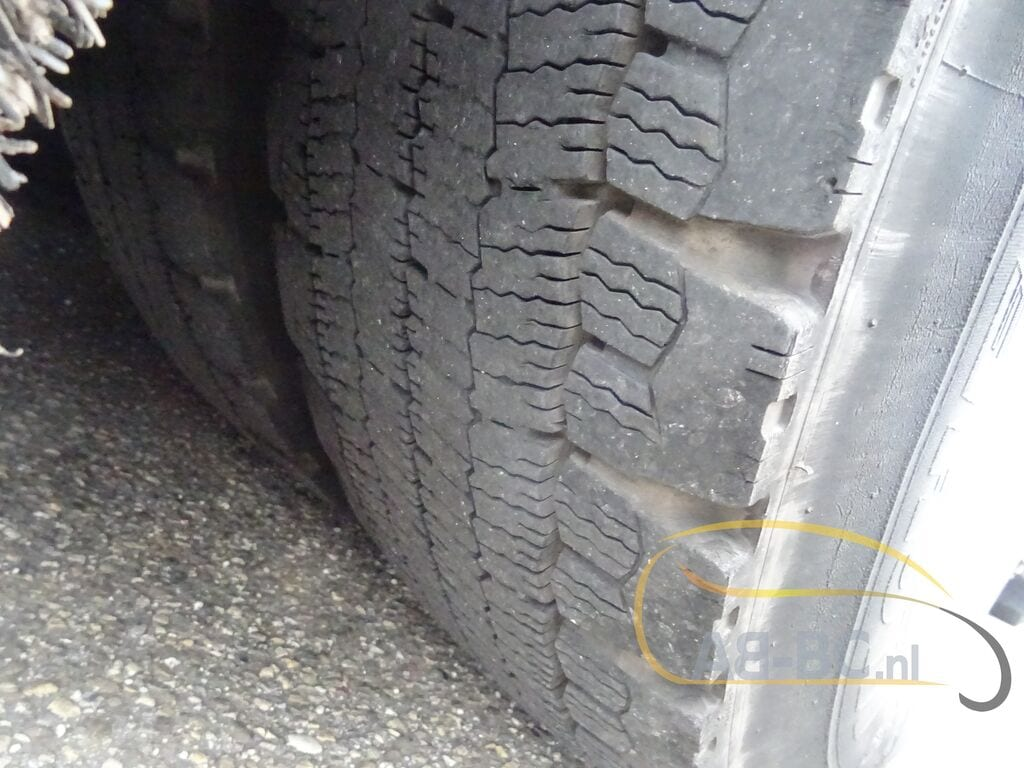 coach-busVAN-HOOL-T917-Altano---1606908262265470141_big--20120213132233820300