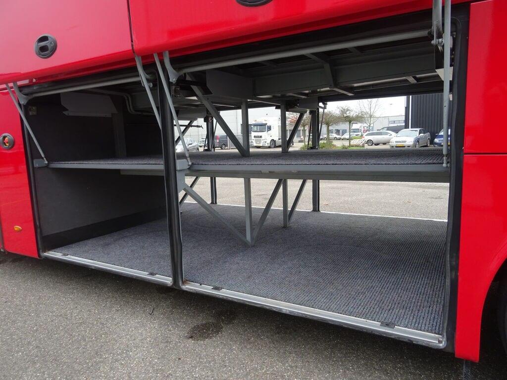 coach-busVAN-HOOL-T917-Altano---1606912282159697048_big--20120213132233820300