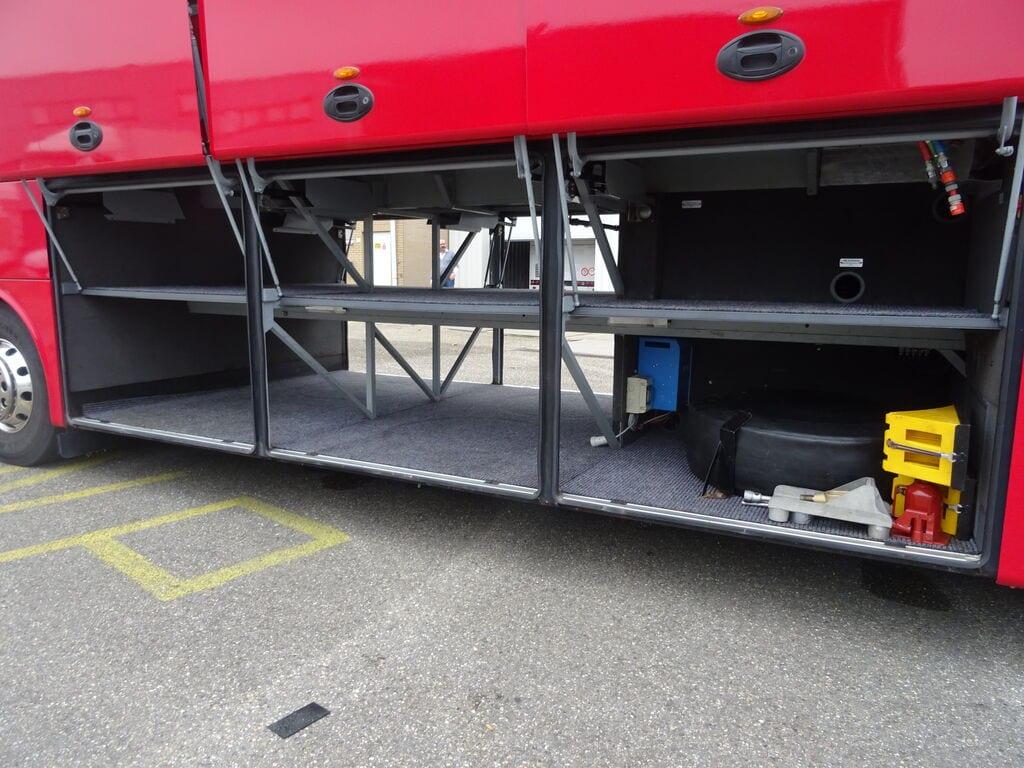 coach-busVAN-HOOL-T917-Altano---1606912306332533750_big--20120213132233820300