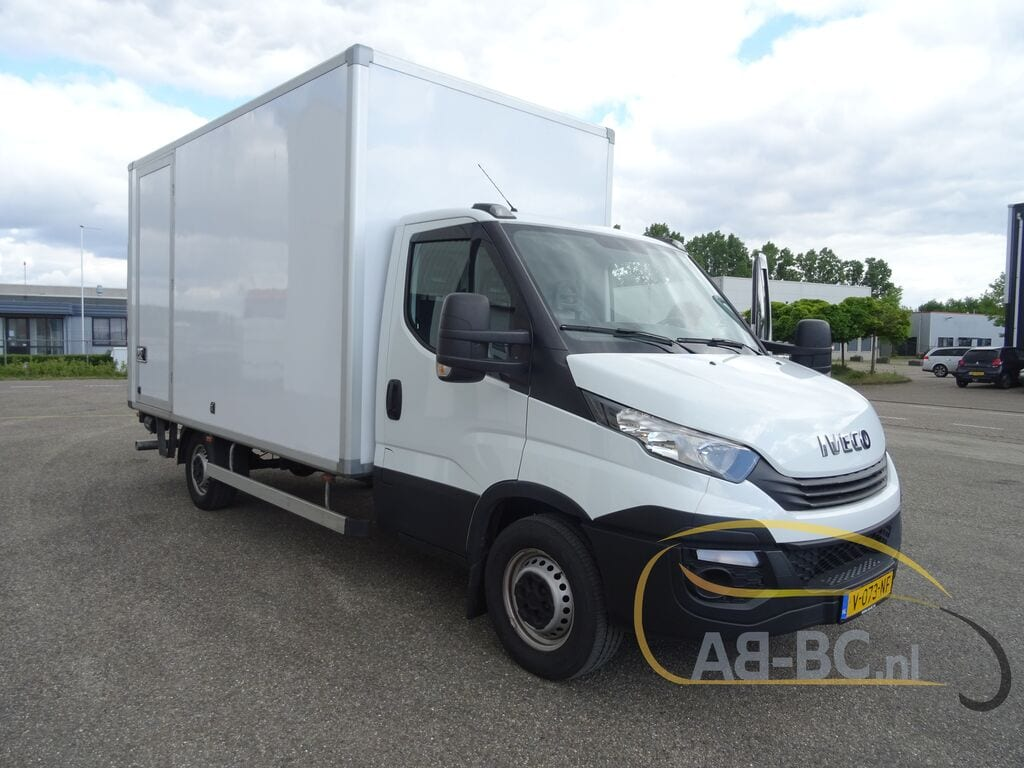 commercial-vehicle-box-truck-3-5tIVECO-Daily-35S14A8---1589292349113753135_big--20051216593838500800