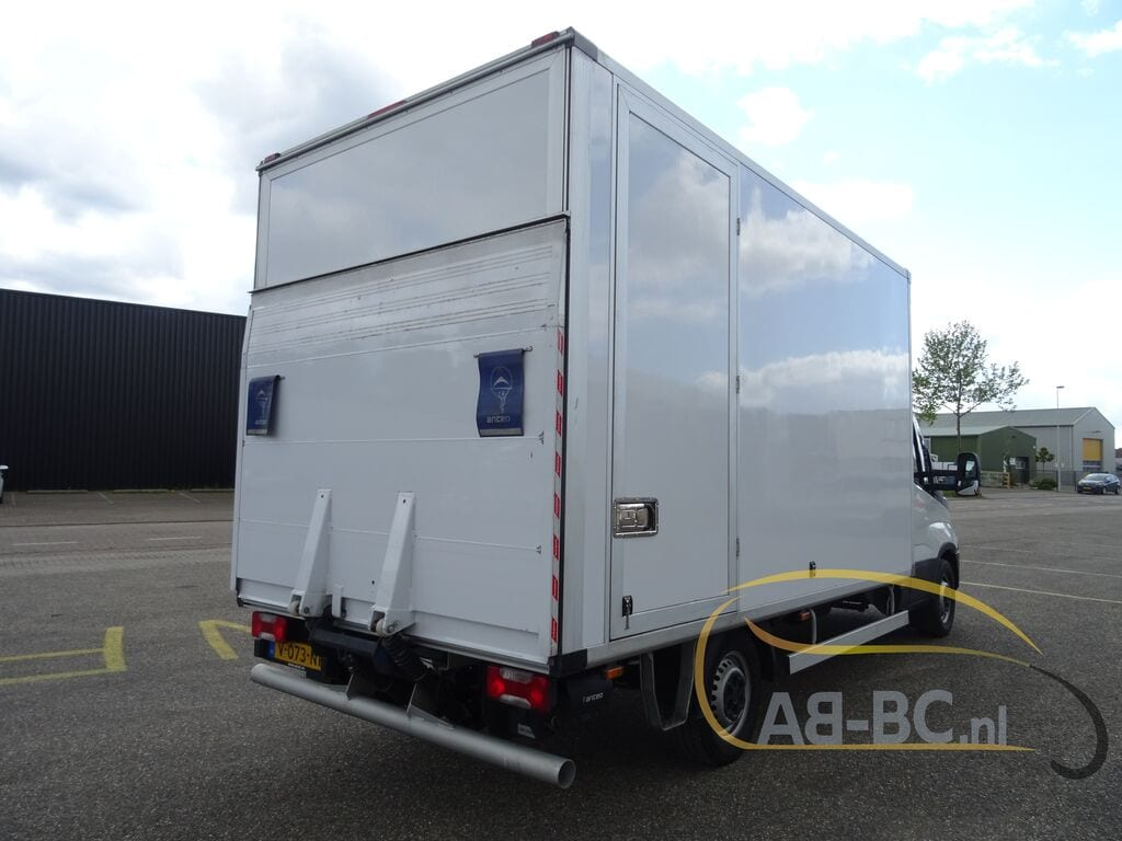 commercial-vehicle-box-truck-3-5tIVECO-Daily-35S14A8---1589292373637319777_big--20051216593838500800