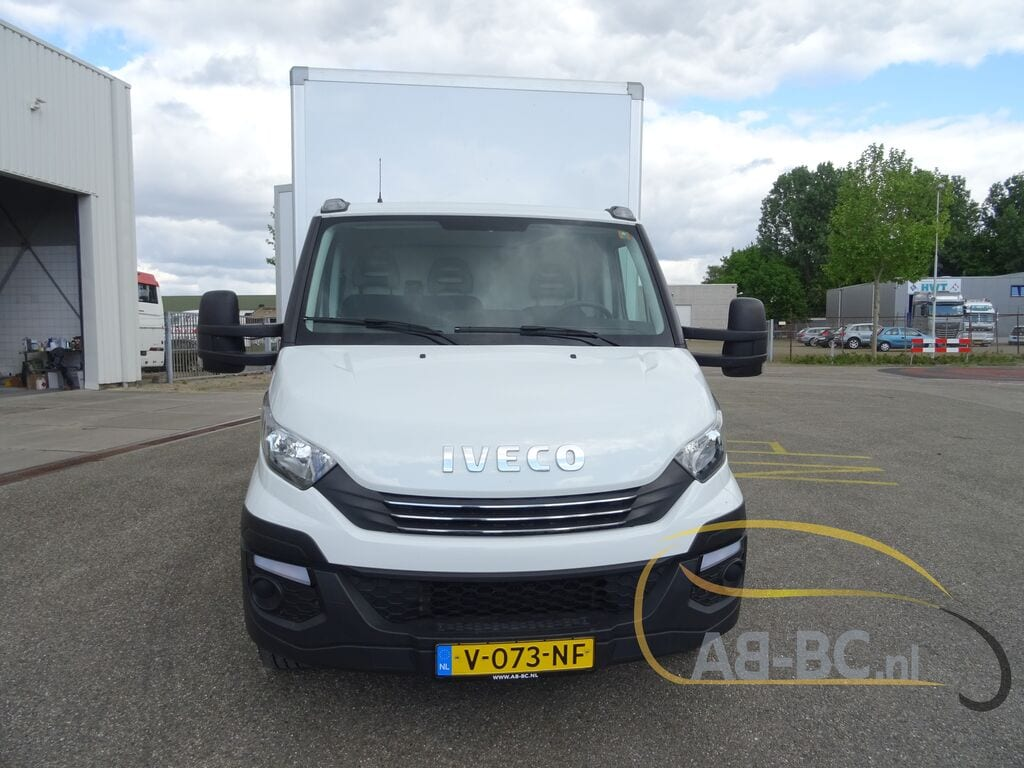 commercial-vehicle-box-truck-3-5tIVECO-Daily-35S14A8---1589292379523425631_big--20051216593838500800