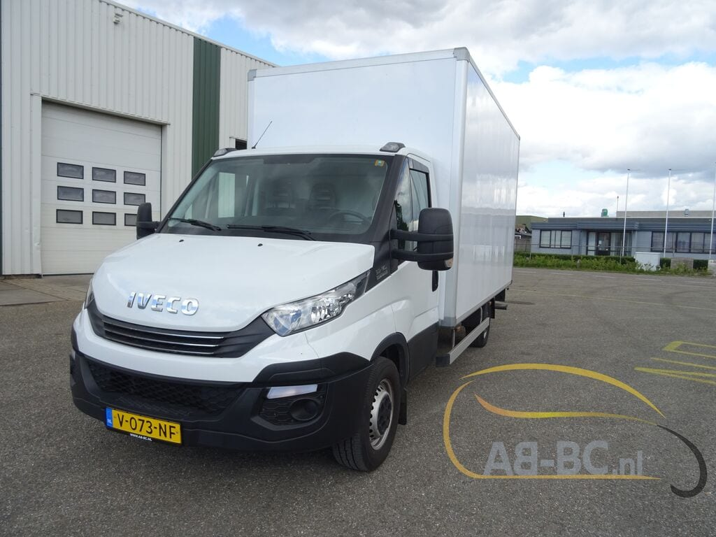 commercial-vehicle-box-truck-3-5tIVECO-Daily-35S14A8---1589292384926322896_big--20051216593838500800