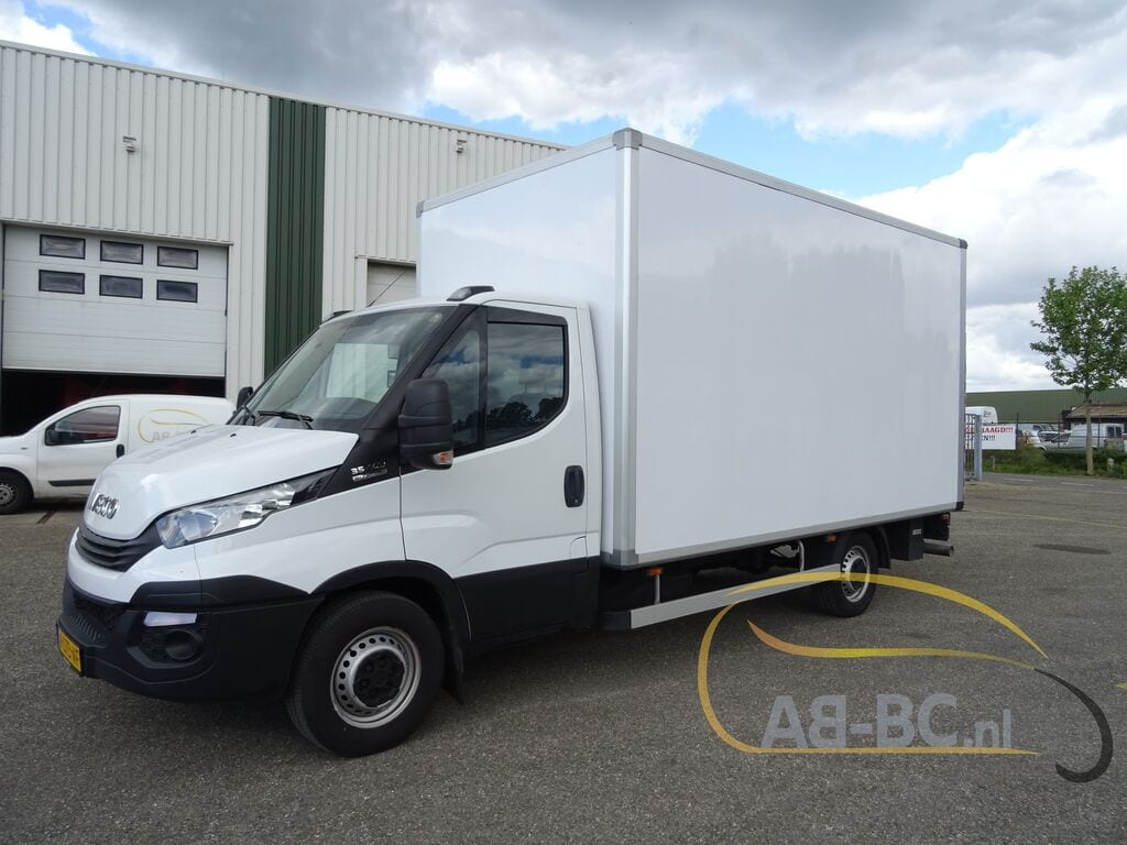 commercial-vehicle-box-truck-3-5tIVECO-Daily-35S14A8---1589292392665603486_big--20051216593838500800