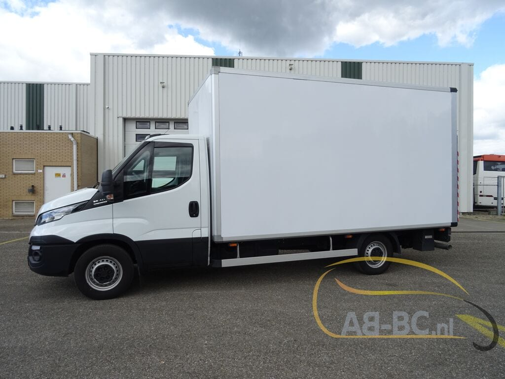 commercial-vehicle-box-truck-3-5tIVECO-Daily-35S14A8---1589292399315803571_big--20051216593838500800