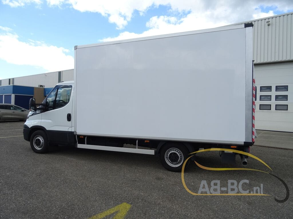 commercial-vehicle-box-truck-3-5tIVECO-Daily-35S14A8---1589292405494375778_big--20051216593838500800