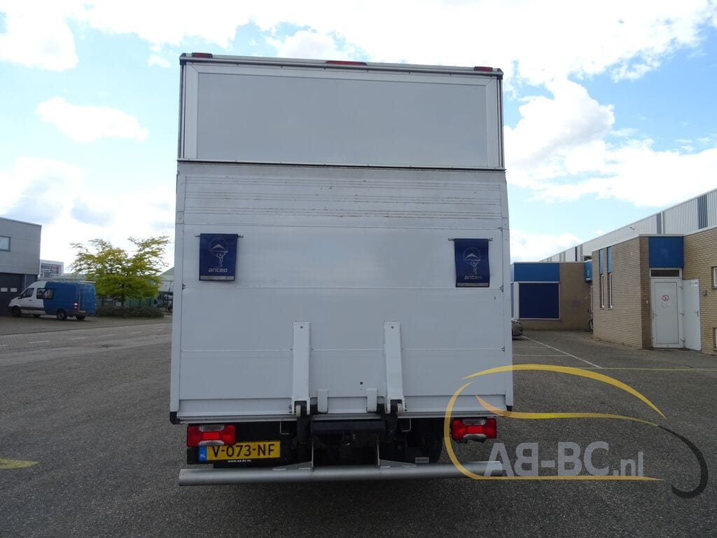 commercial-vehicle-box-truck-3-5tIVECO-Daily-35S14A8---1589292417422403136_big--20051216593838500800