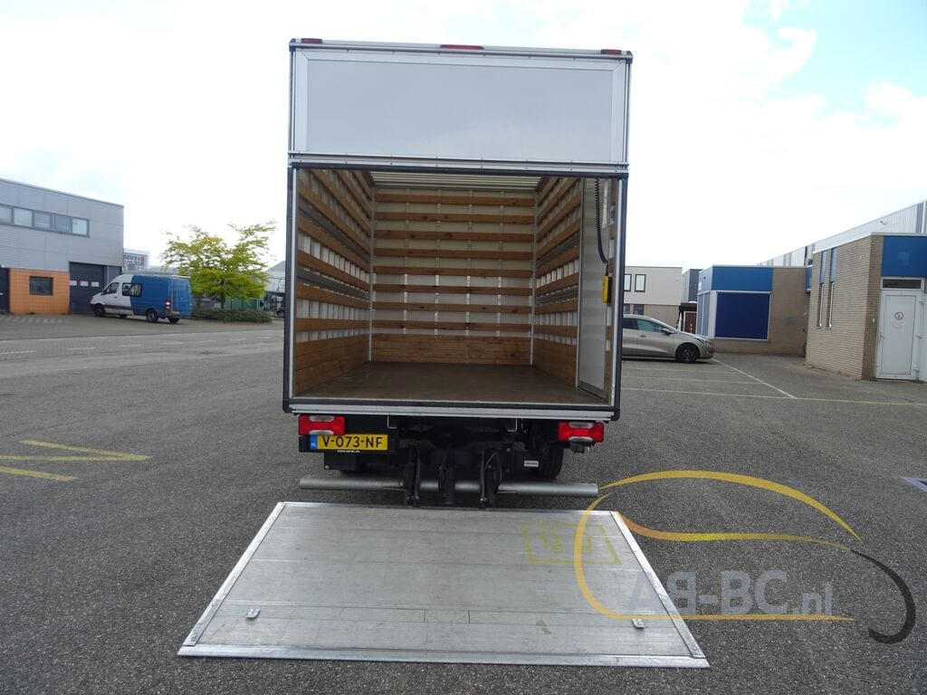 commercial-vehicle-box-truck-3-5tIVECO-Daily-35S14A8---1589292436108346215_big--20051216593838500800