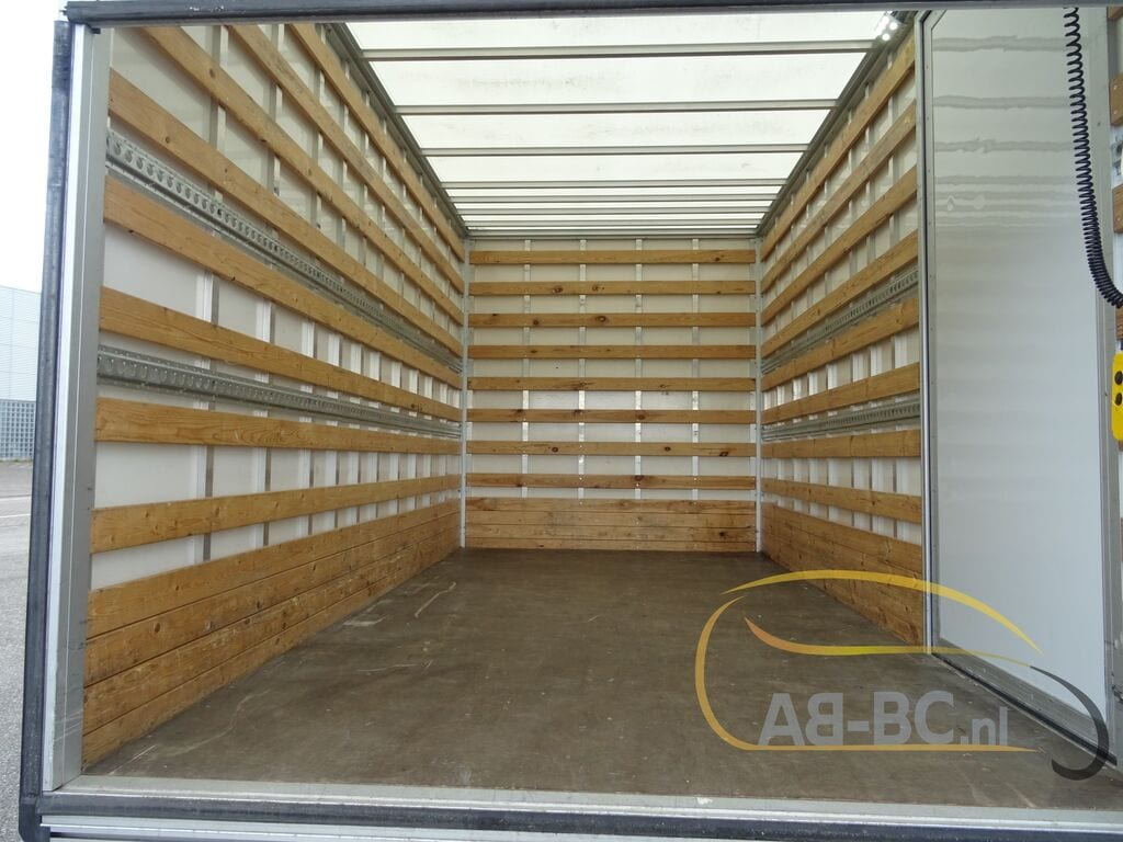 commercial-vehicle-box-truck-3-5tIVECO-Daily-35S14A8---1589292442496522841_big--20051216593838500800
