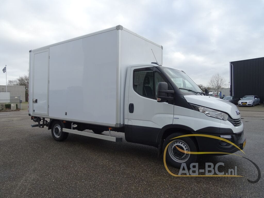 commercial-vehicle-box-truck-3-5tIVECO-Daily-35S14A8---1611919963301470328_big--21012913290219250200