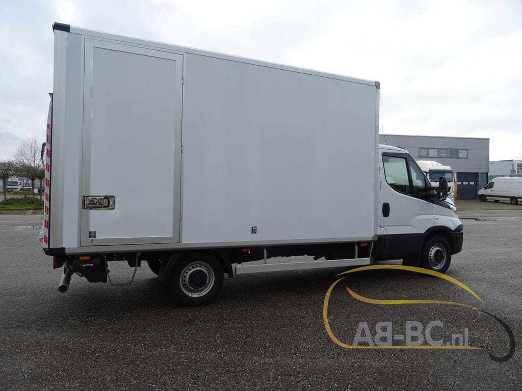 commercial-vehicle-box-truck-3-5tIVECO-Daily-35S14A8---1611919977544066208_big--21012913290219250200