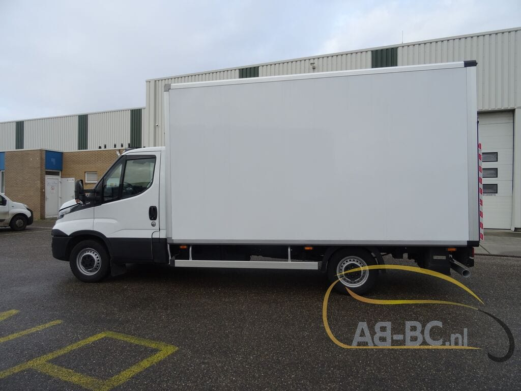 commercial-vehicle-box-truck-3-5tIVECO-Daily-35S14A8---1611920026698091831_big--21012913290219250200