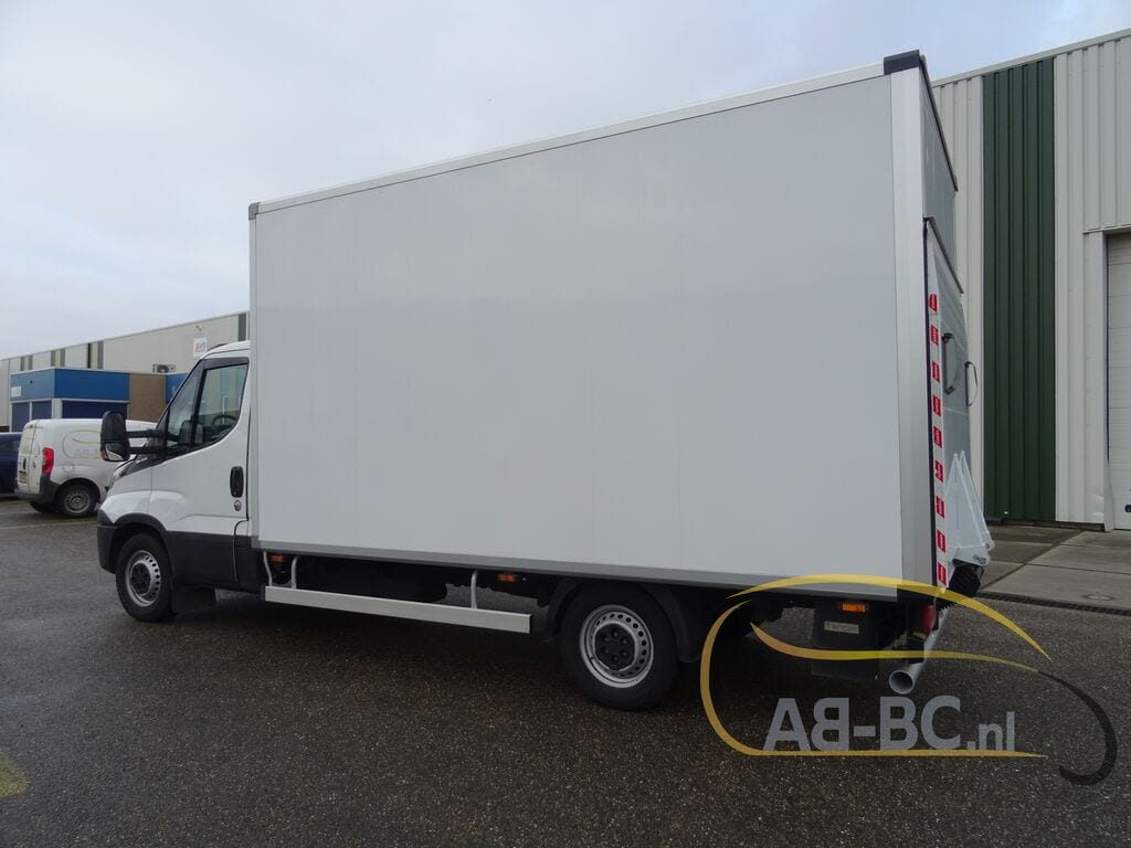commercial-vehicle-box-truck-3-5tIVECO-Daily-35S14A8---1611920033765791619_big--21012913290219250200