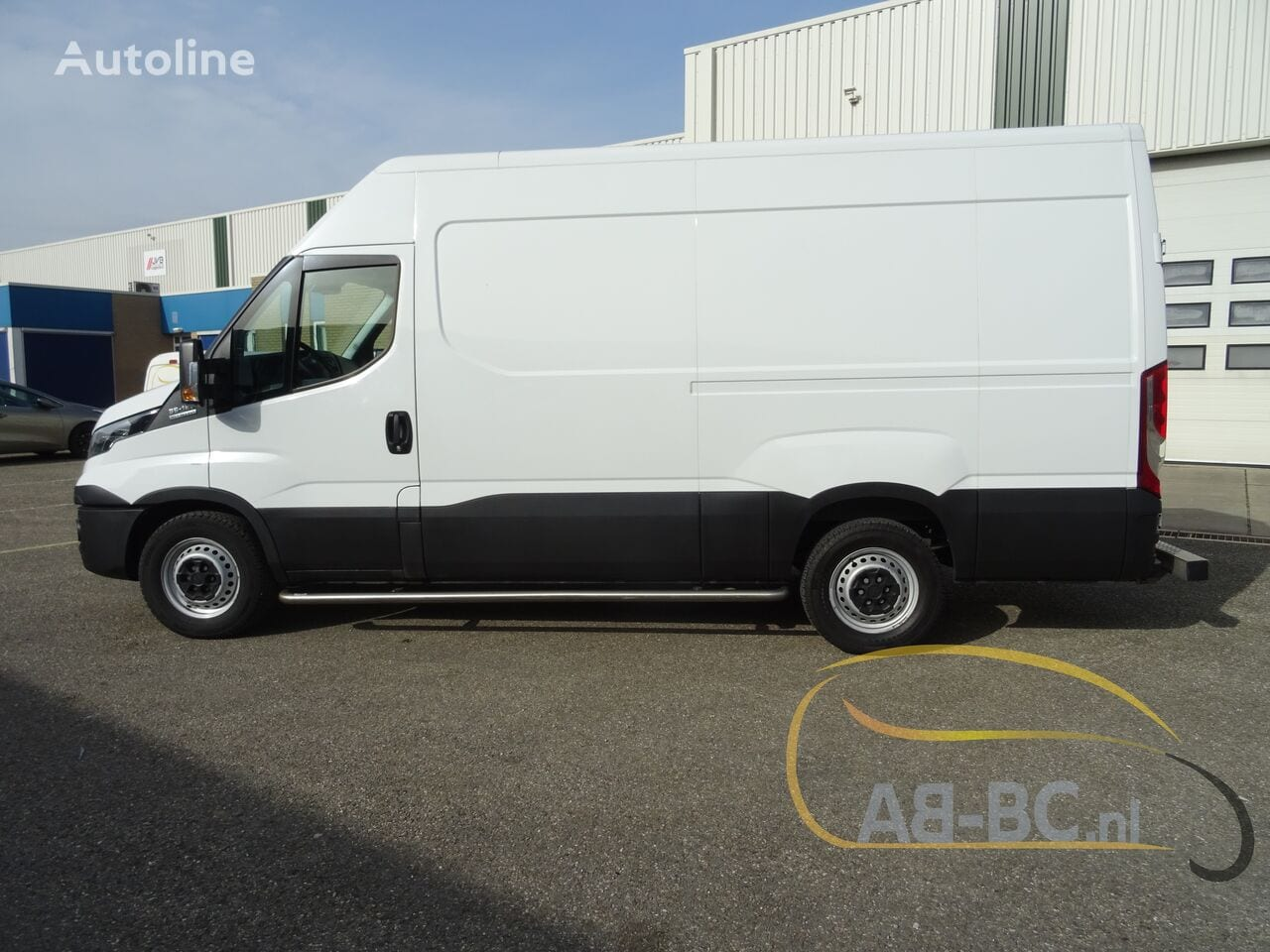 commercial-vehicle-closed-box-vanIVECO-Daily-35S12-EURO-6---1613998473057752257_big--20120217420418671900