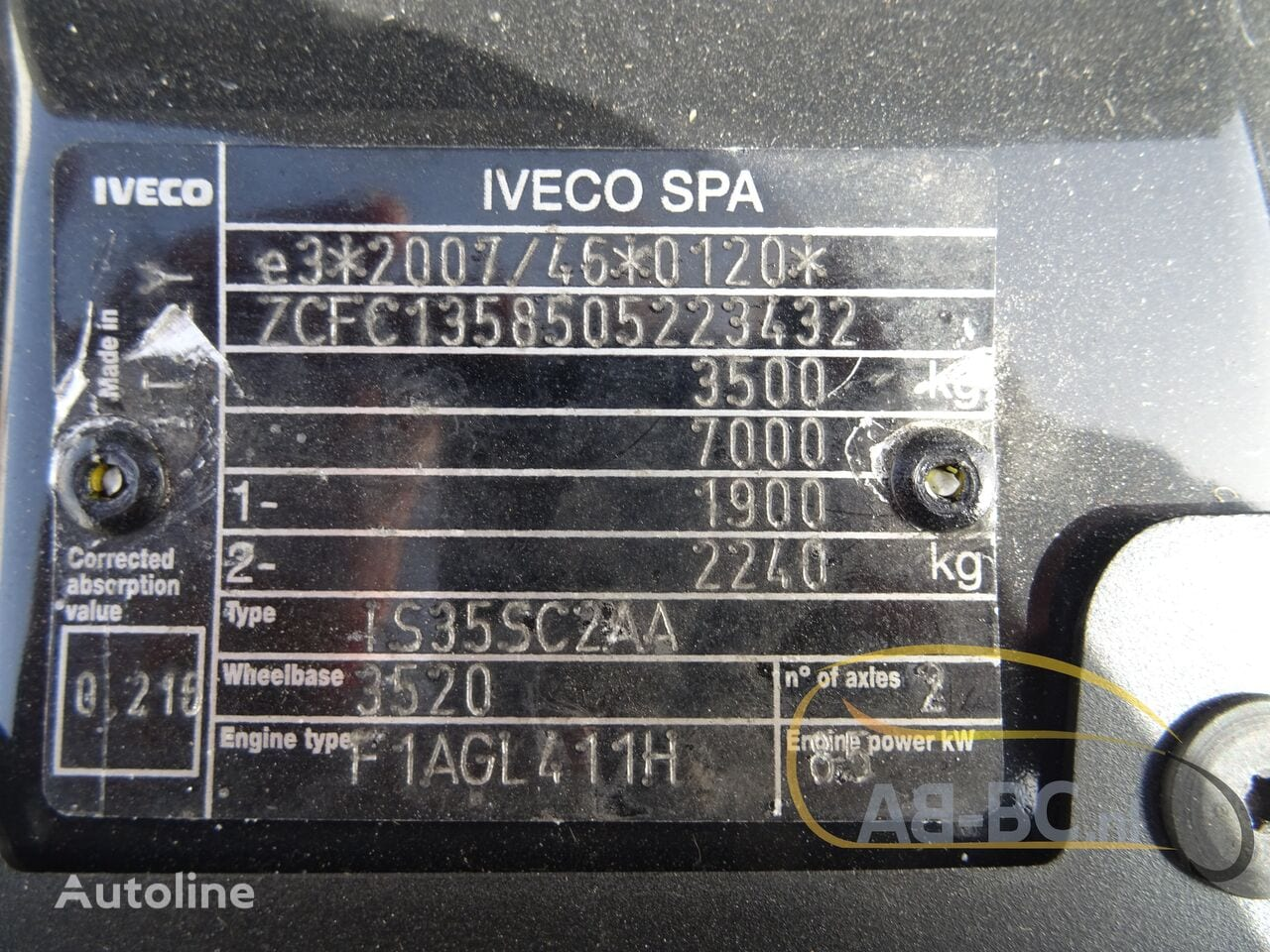 commercial-vehicle-closed-box-vanIVECO-Daily-35S12-EURO-6---1613998641169470301_big--20120217420418671900