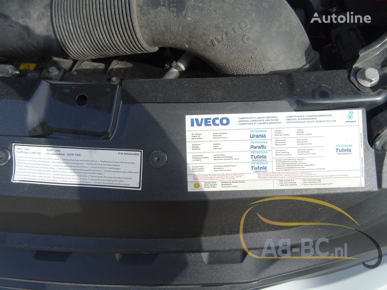 commercial-vehicle-closed-box-vanIVECO-Daily-35S12-EURO-6---1613998648133830969_big--20120217420418671900