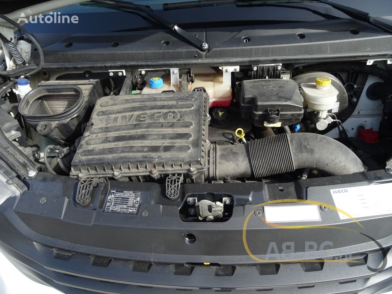 commercial-vehicle-closed-box-vanIVECO-Daily-35S12-EURO-6---1613998662262208419_big--20120217420418671900