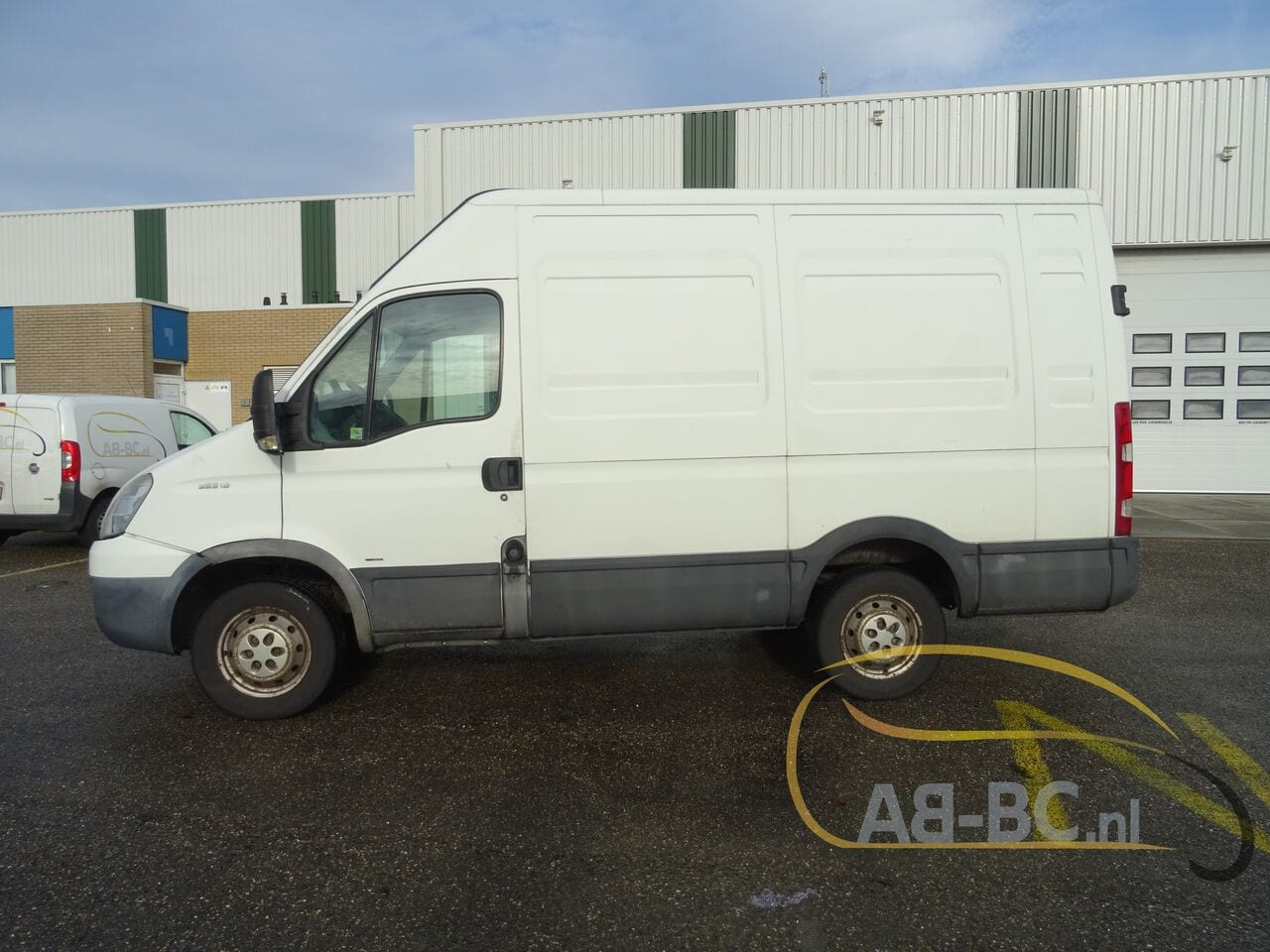 commercial-vehicle-closed-box-vanIVECO-Daily-35S18V-Automaat-180-PK---1613469805214124590_big--21021612014011202200